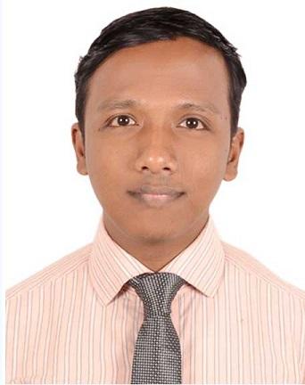 http://bgctub-edu.net/userfiles/image/nopic.jpg